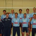 Herren 1 2004/2005