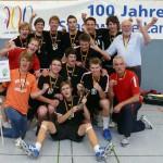 A-Jugend 2009/10