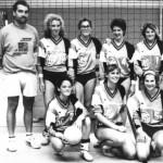 A-Jugend 1990/91