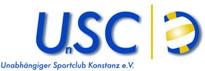 USC Konstanz Volleyball